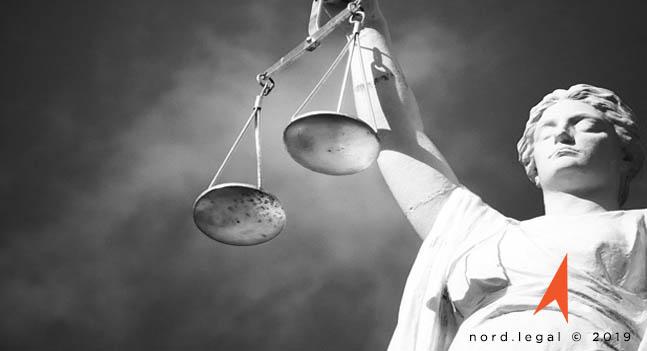 Bevoegdheid rechter